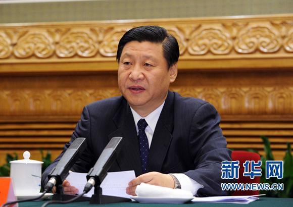 习近平:在纪念中国人民志愿军抗美援朝作战70周年大会上的讲话