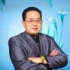 法制中国的忠实践行者——居福恒