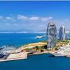 金融创新思维助力海南自贸港快速高质量发展